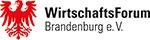 Wirtschaftsforum Brandenburg e.V.